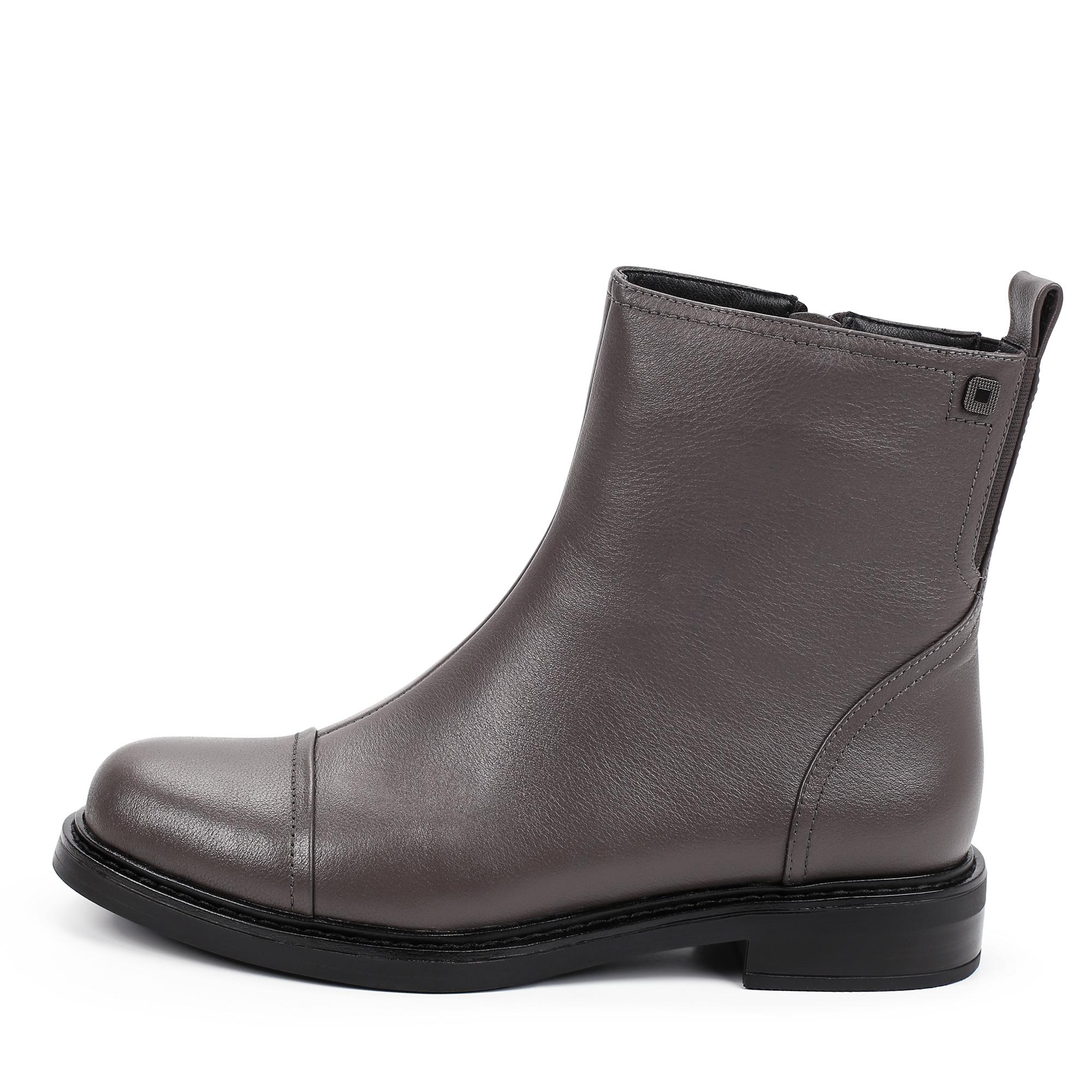 Ботинки Thomas Munz 113-200A-3110