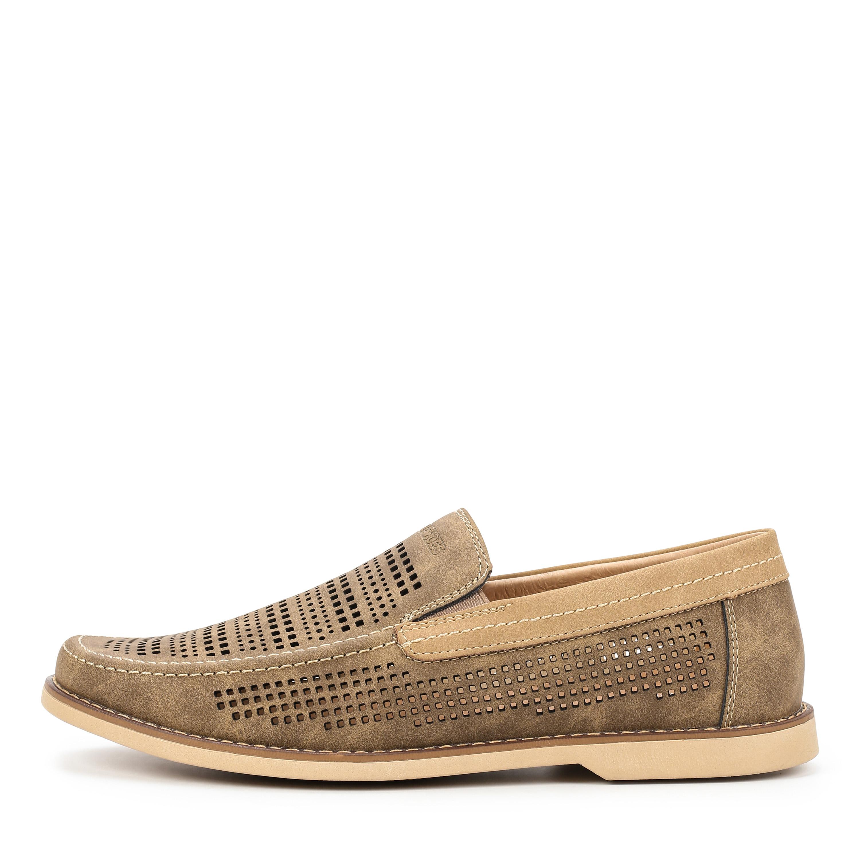 Туфли MUNZ Shoes 187-019A-1608 фото