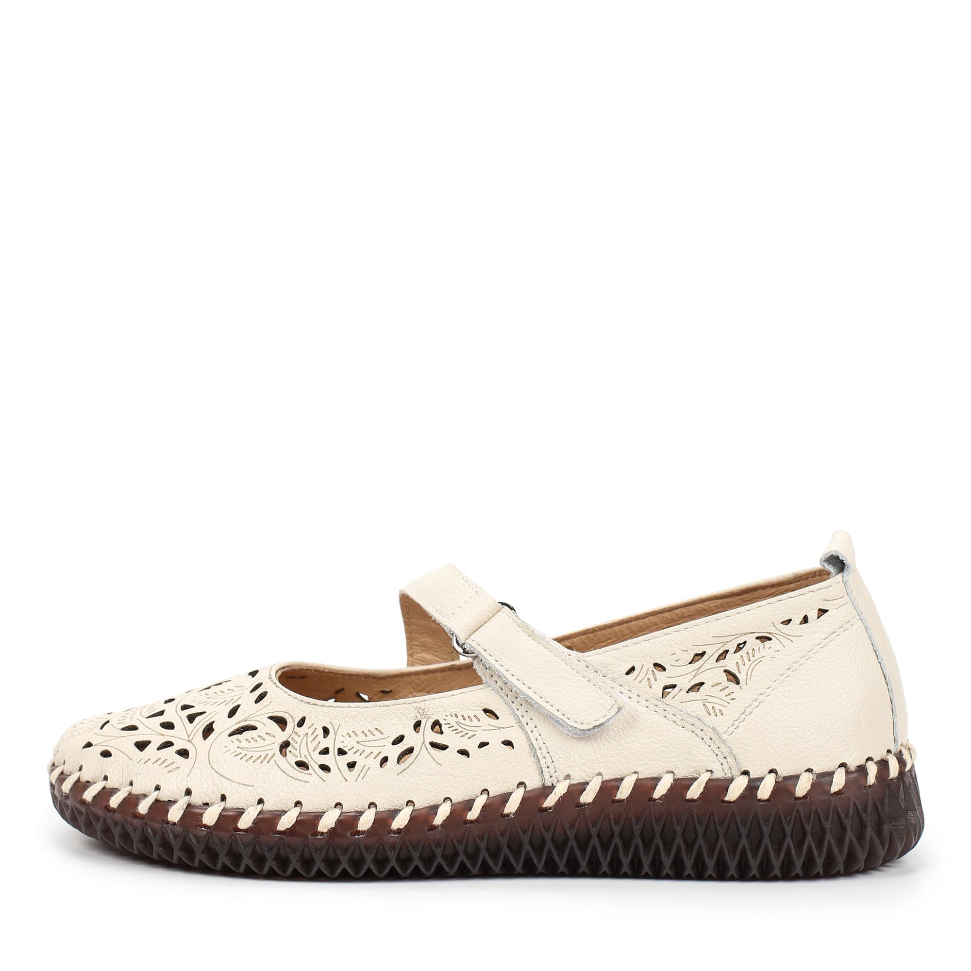 Туфли MUNZ Shoes 058-482A-1101
