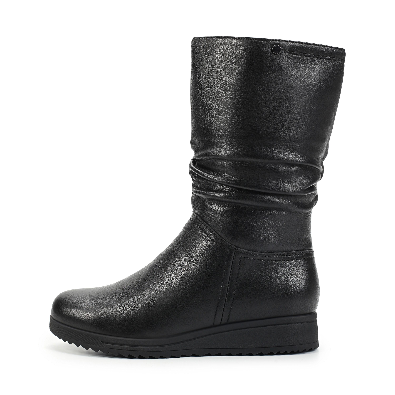 Полусапоги MUNZ Shoes