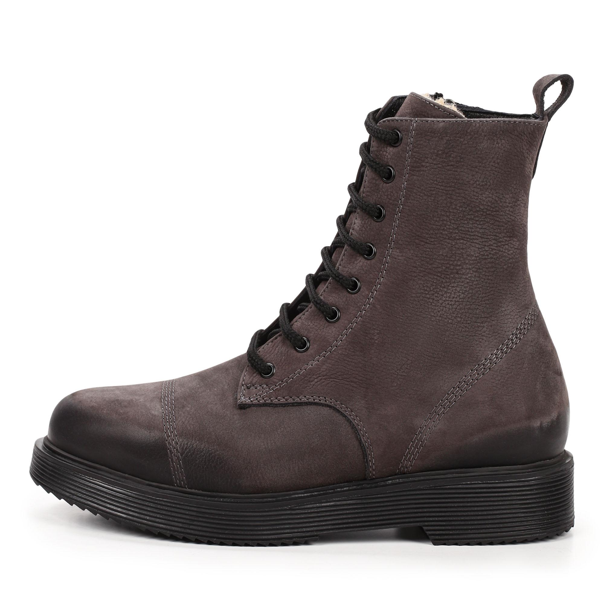 Ботинки Thomas Munz 505-090A-40309
