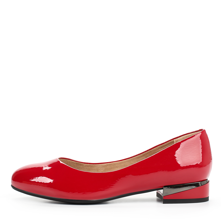 Туфли Bridget фото
