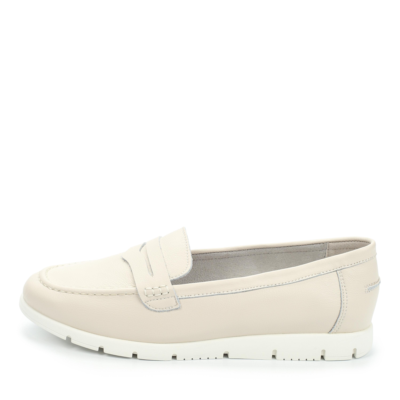 Туфли MUNZ Shoes 098-290B-2101 фото