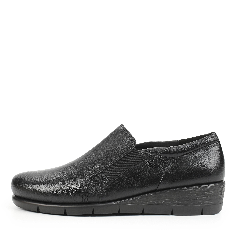 Туфли Munz Shoes 569-064A-1102 фото