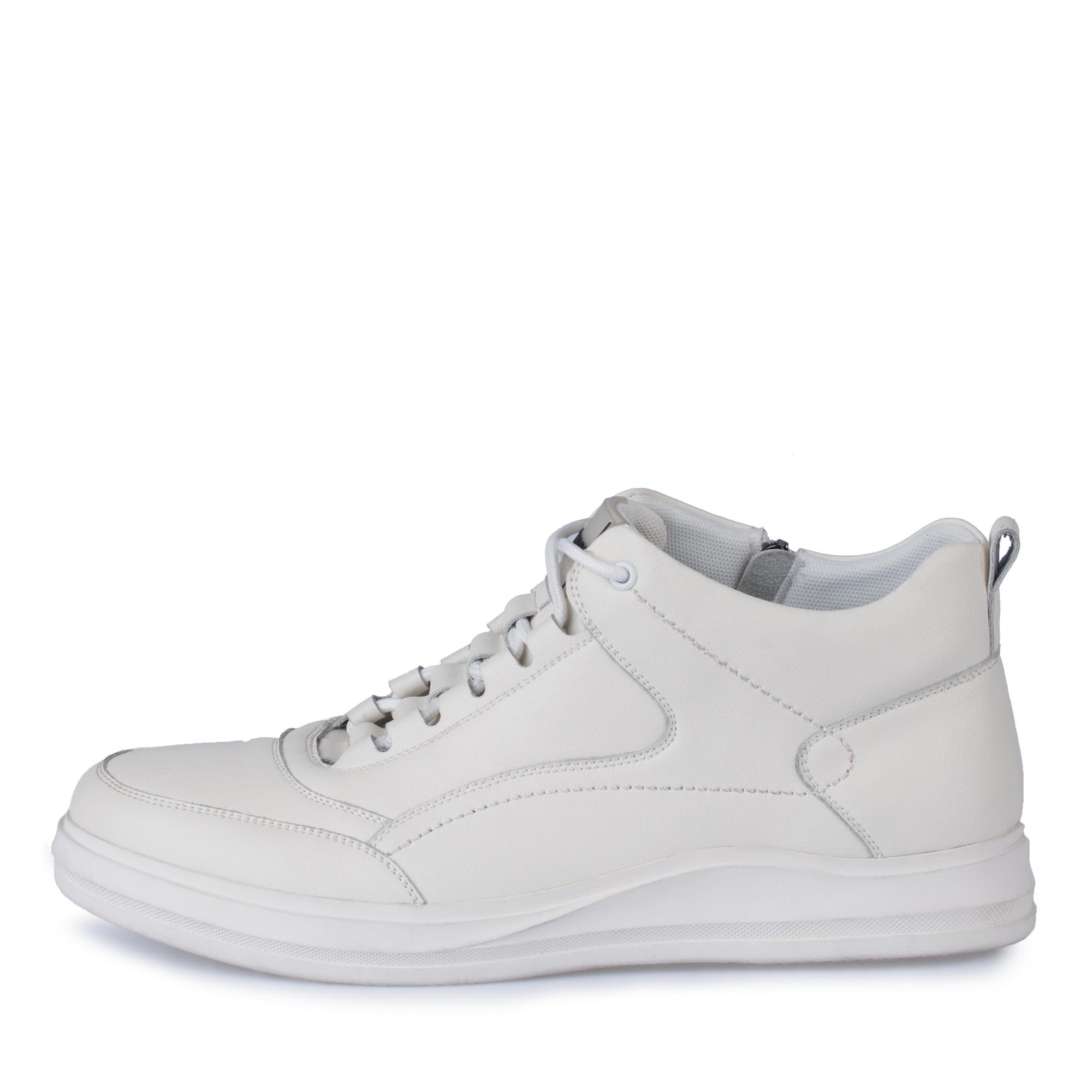 Ботинки BRIGGS 058-863A-2601