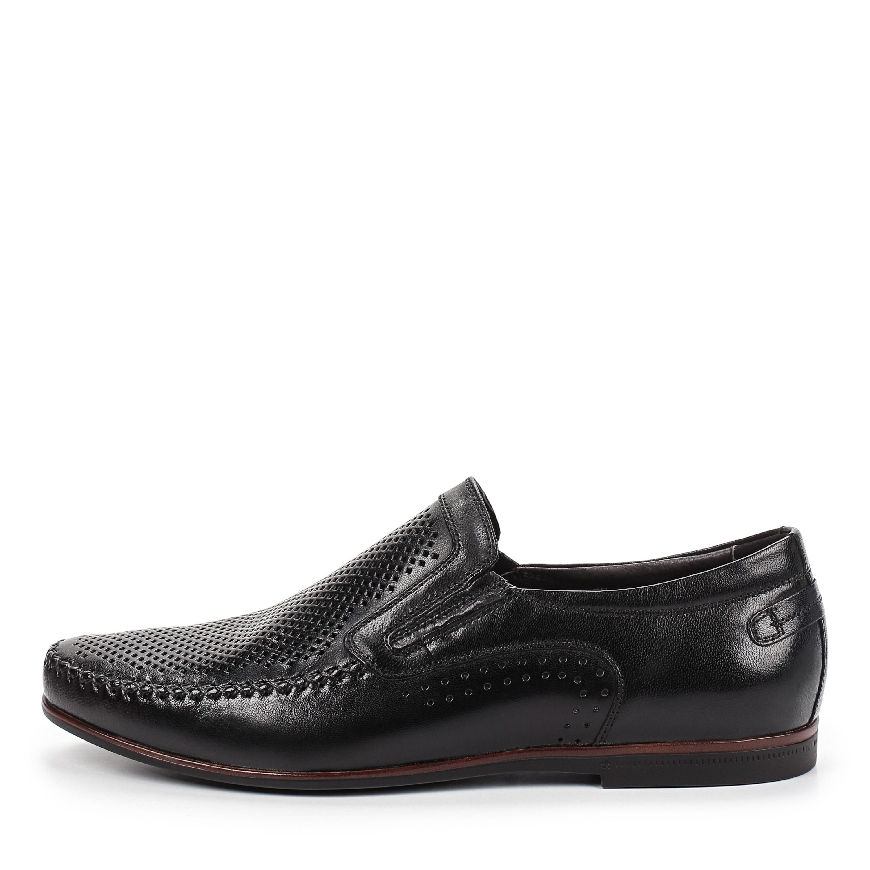 Туфли Munz Shoes 058-107A-1102 фото