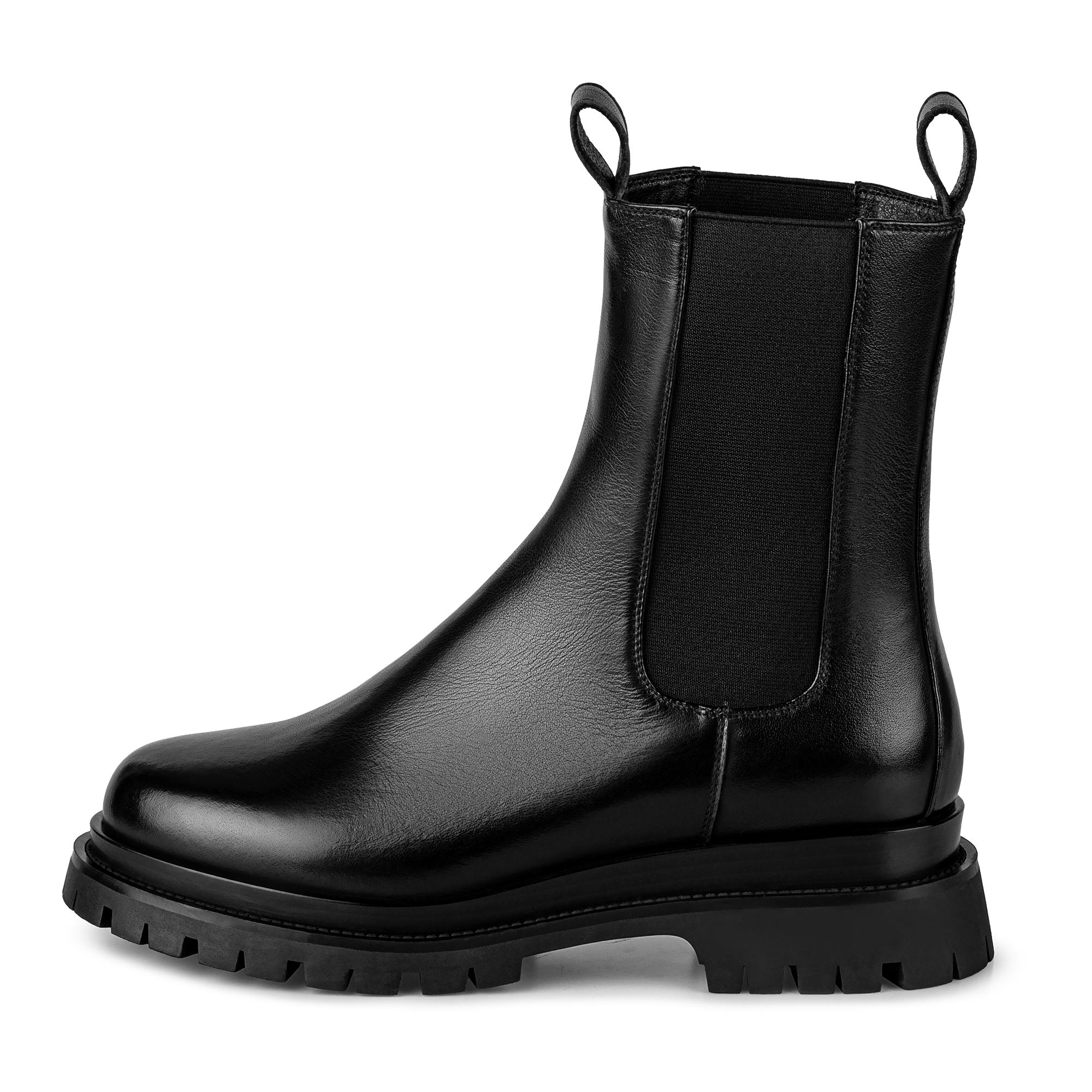 Ботинки Salamander 021-349A-2110