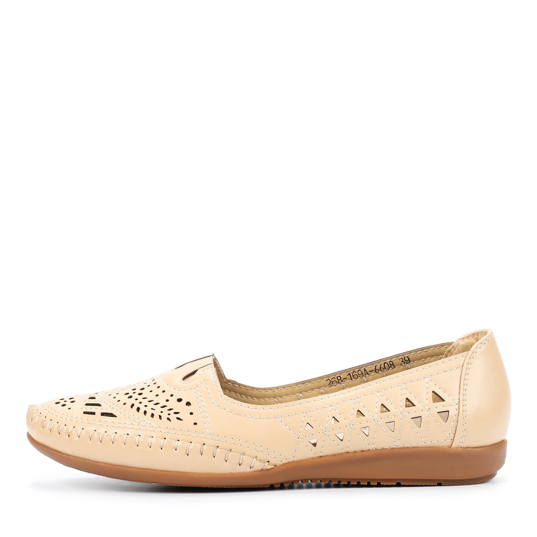 Туфли MUNZ Shoes 268-169A-6608 фото
