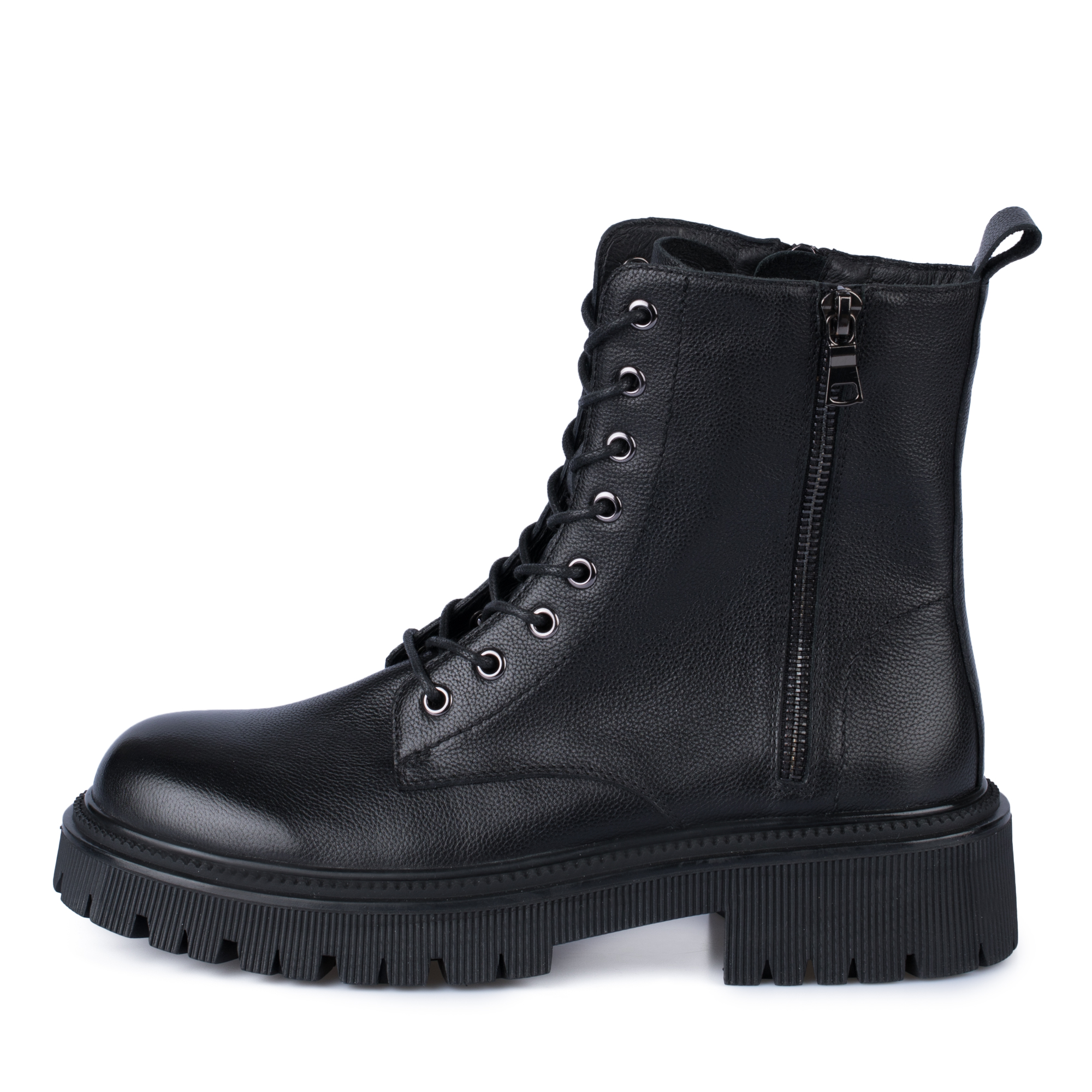 Ботинки Thomas Munz 058-983A-3102