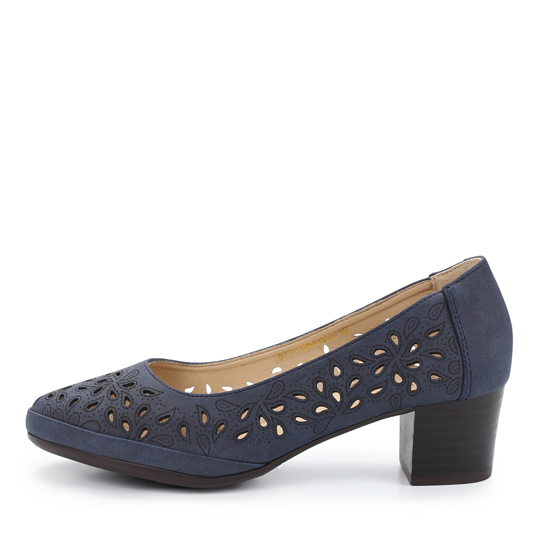 Туфли Munz Shoes 077-035A-6603 фото