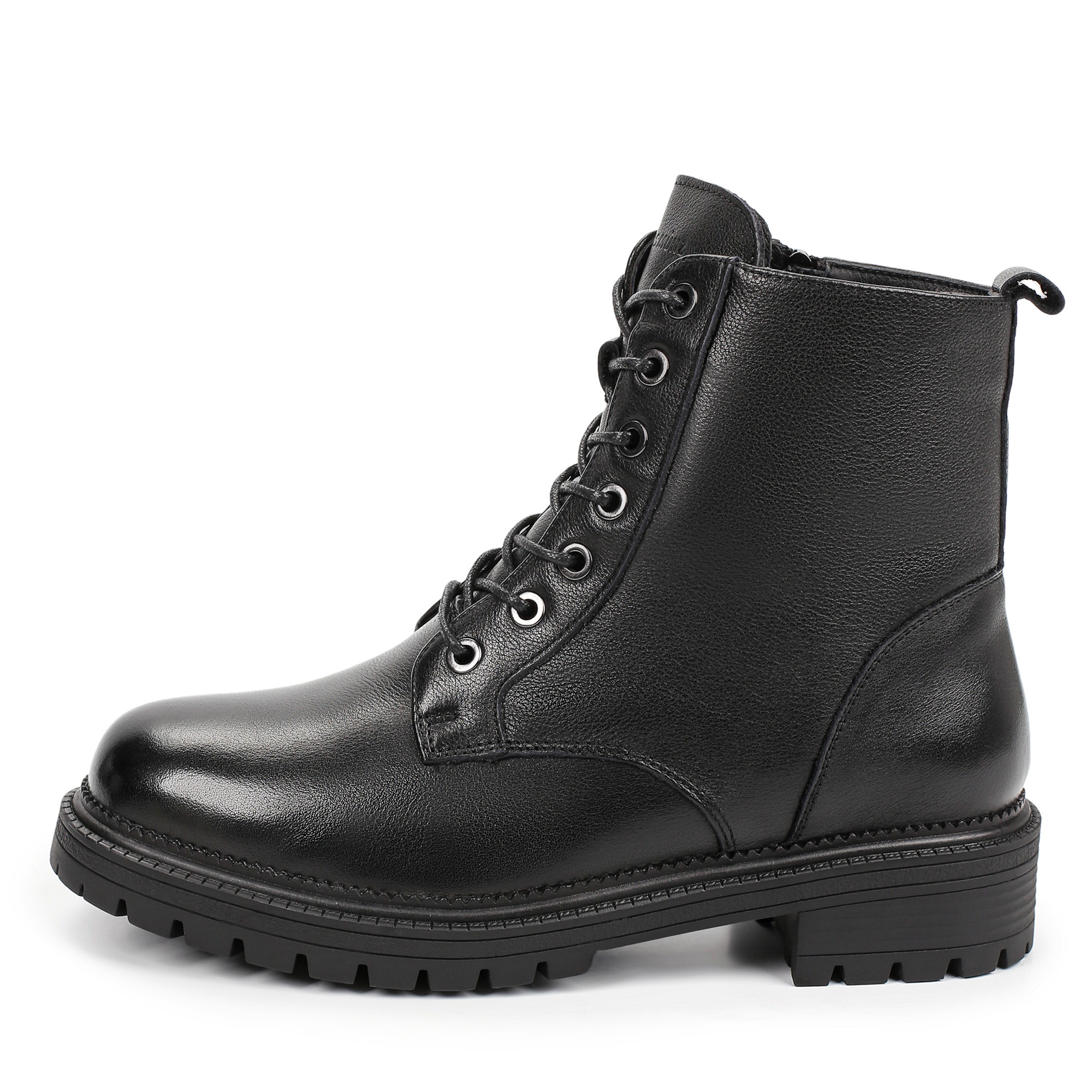 Ботинки Thomas Munz 058-515A-31020