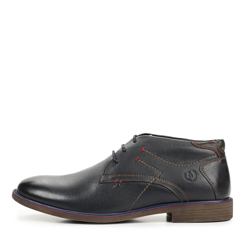 Ботинки Thomas Munz 58-086A-2103 фото