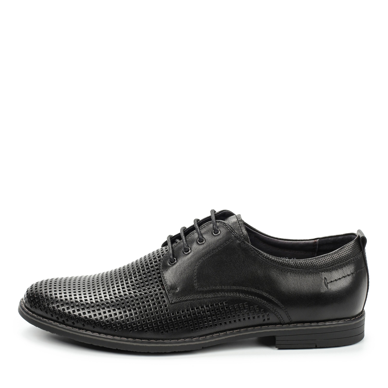Туфли MUNZ Shoes 058-099A-1102 фото