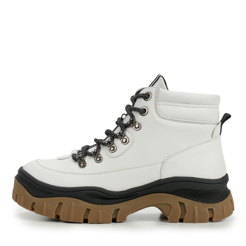 Ботинки O2 020-052A-2601 фото