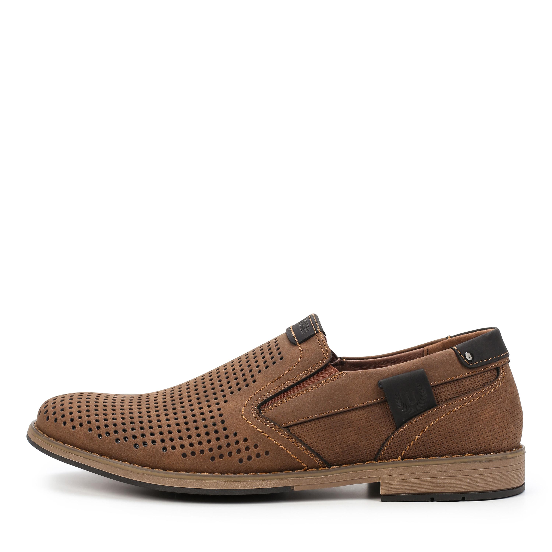 Туфли MUNZ Shoes 187-021B-1609 фото