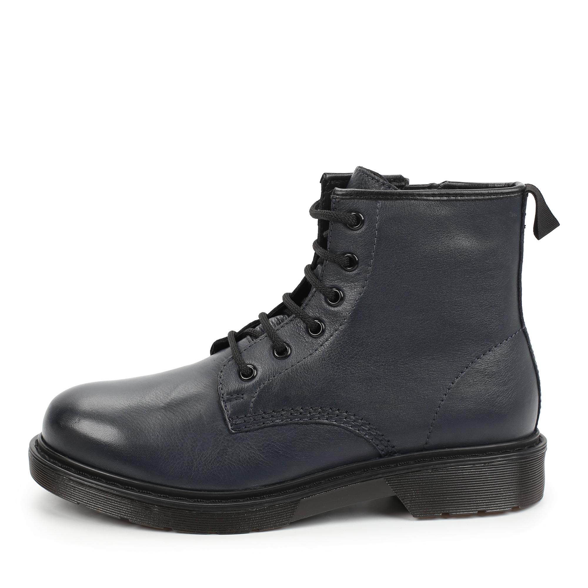 Ботинки Thomas Munz 569-143A-6103