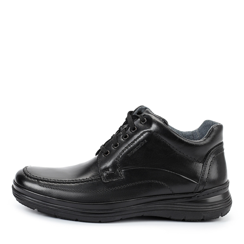 Ботинки Thomas Munz 550-041B-2101 фото