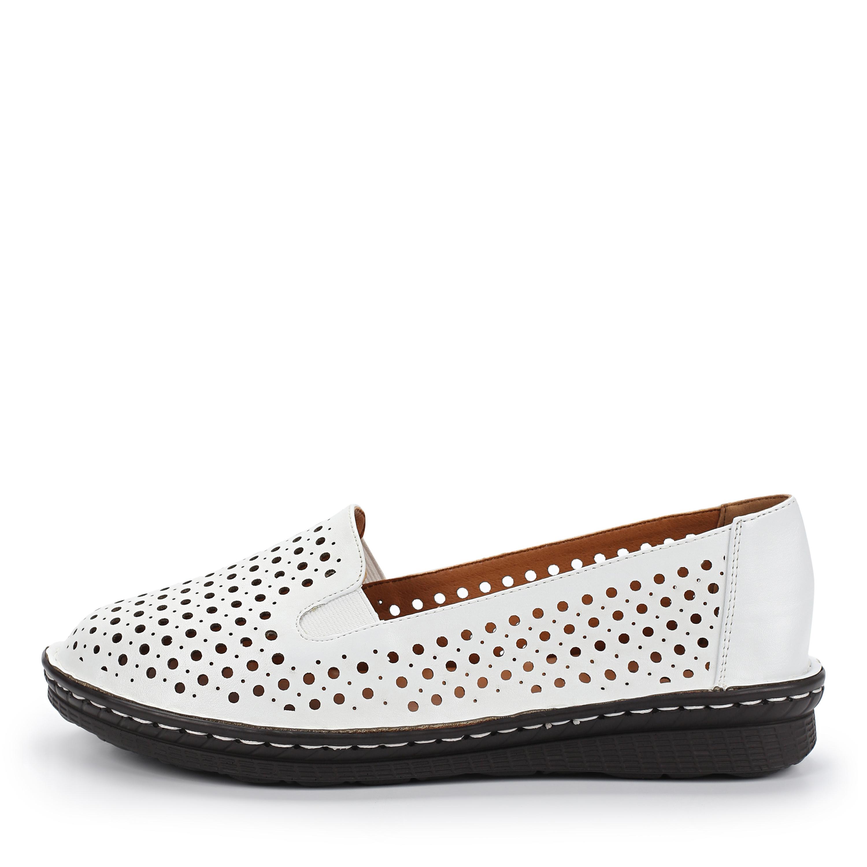 Туфли Munz Shoes 077-034B-6601 фото
