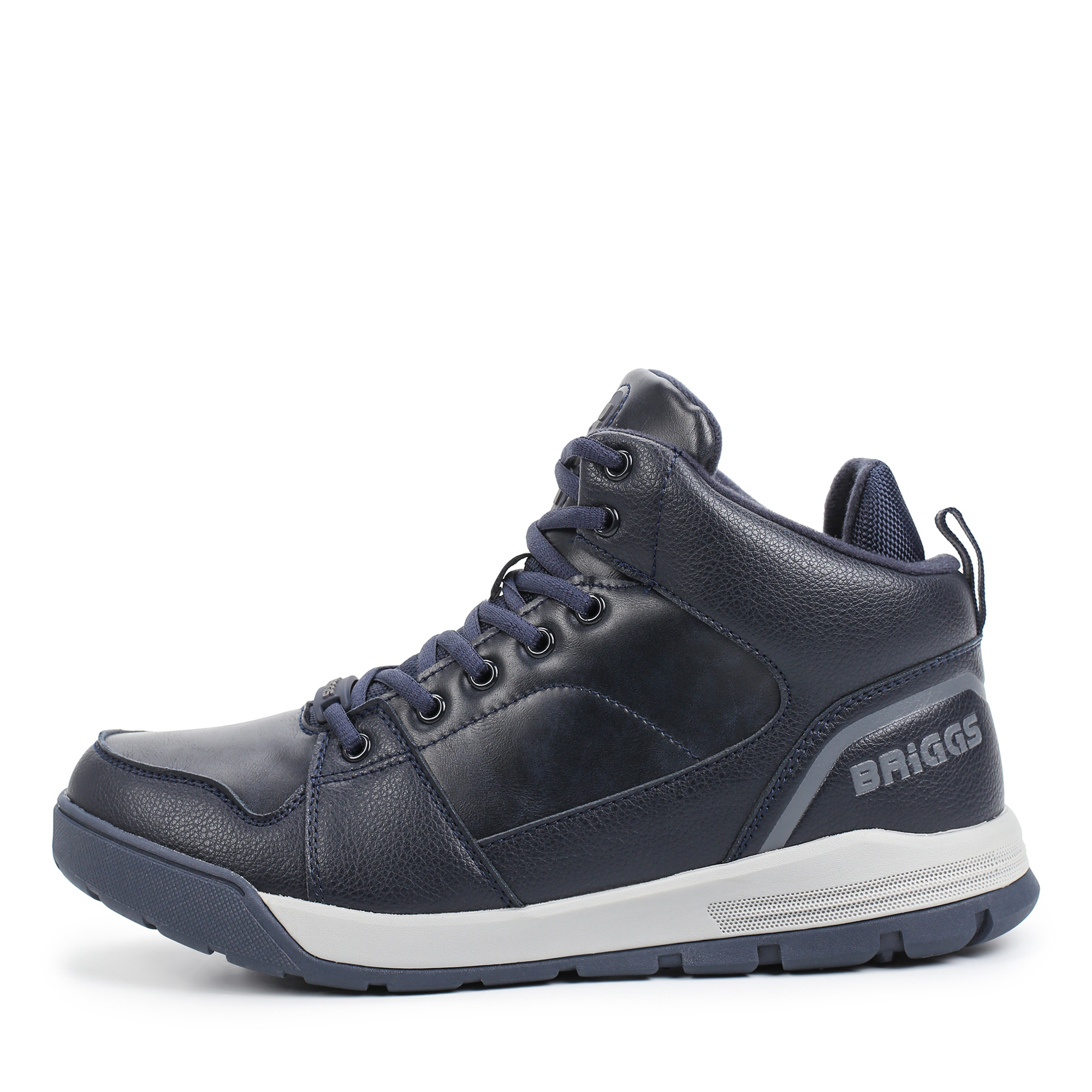 Ботинки BRIGGS 064-080B-4603