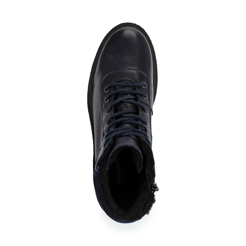 Женская обувь для спорта туризма Roxy  купить в Москве в интернет-магазине,  женская обувь для спорта туризма Рокси - цены и характеристики в каталоге  Price. ... cf7f0926189