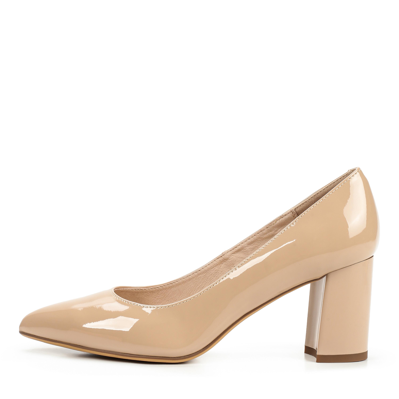 Туфли Bridget 080-288A-16408