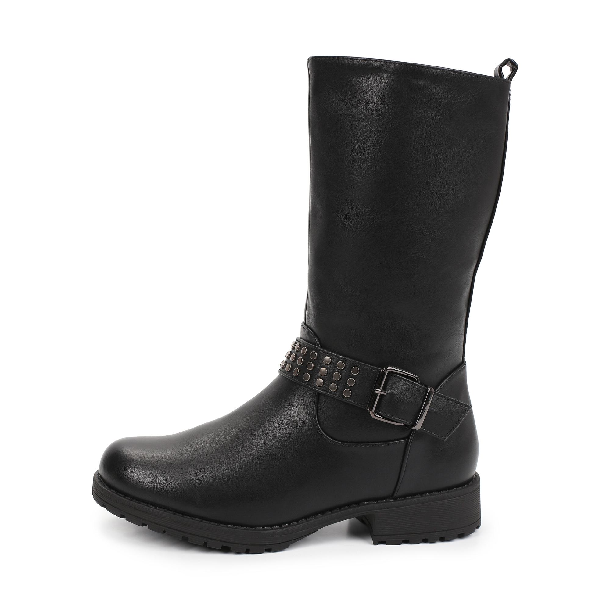 Обувь для девочек ZENDEN first 91-92GO-025SW