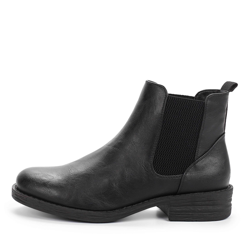 Ботинки Bridget 091-093A-2602