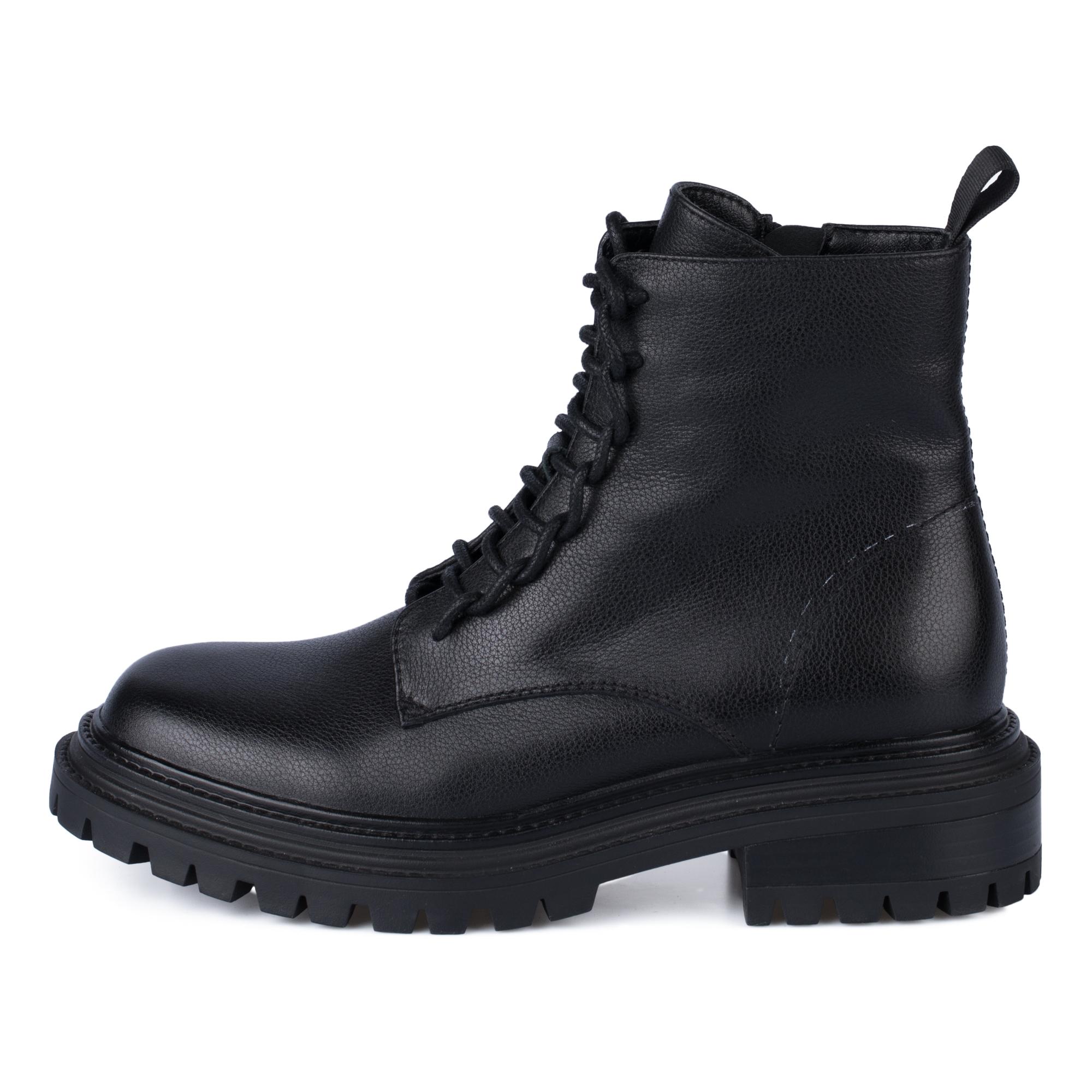 Ботинки Thomas Munz 233-958A-5102