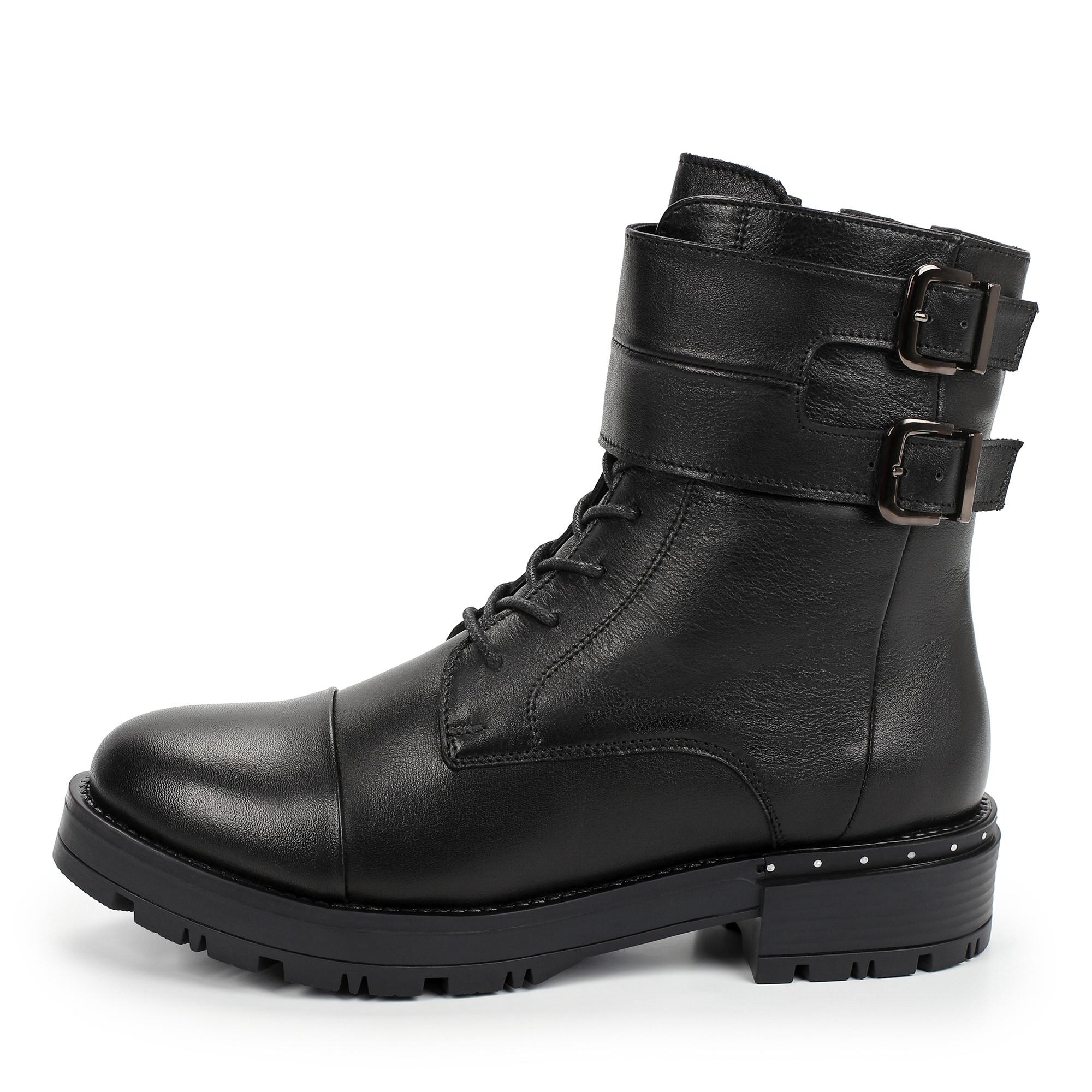 Ботинки Thomas Munz 301 001B 3102