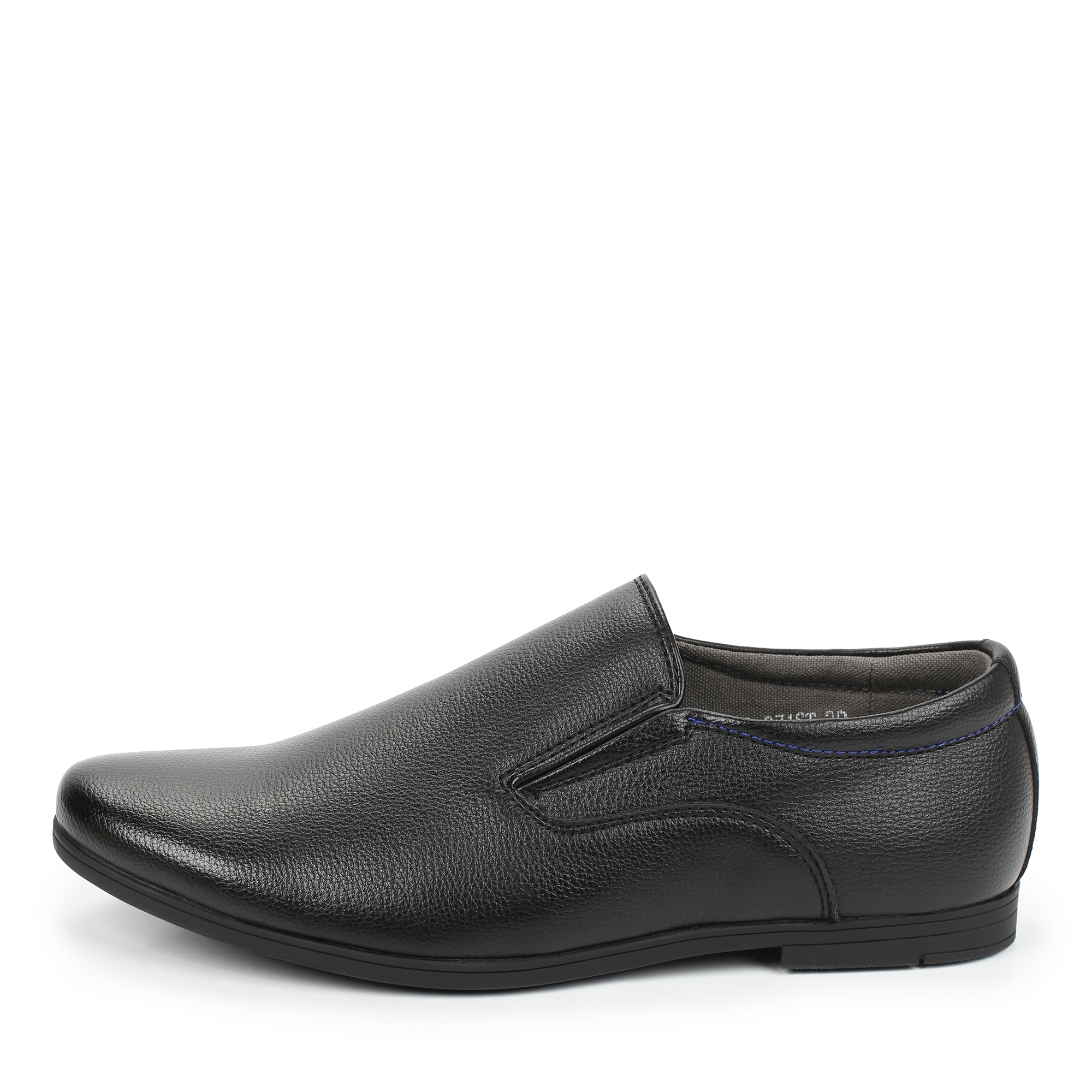 Обувь для мальчиков ZENDEN first 98-02BO-071ST