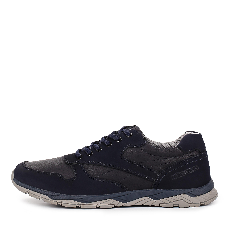 Полуботинки MUNZ Shoes 187-049A-2103 фото