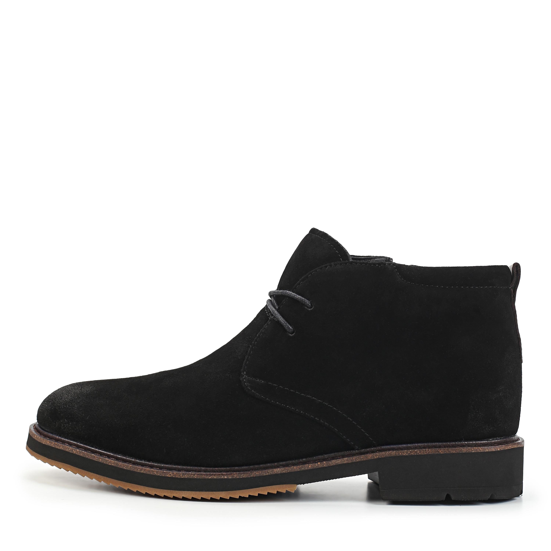 Ботинки Thomas Munz 073-372A-30202 фото