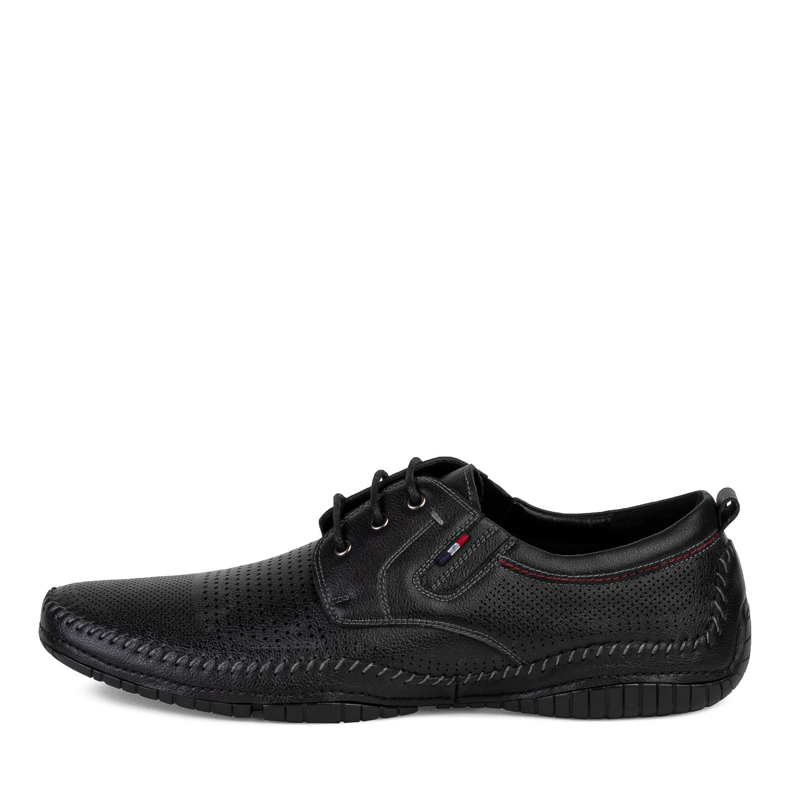Полуботинки MUNZ Shoes 058-118F-1602