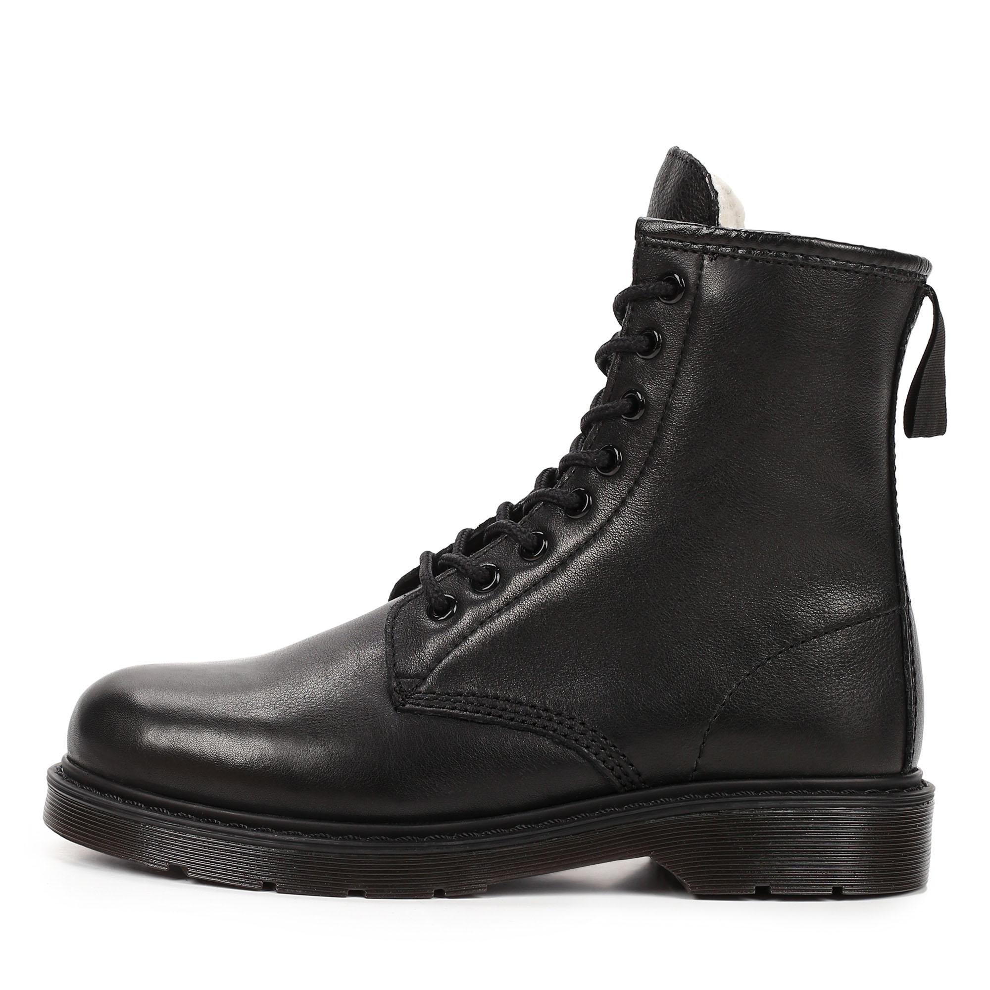 Ботинки Thomas Munz 569-162A-4102