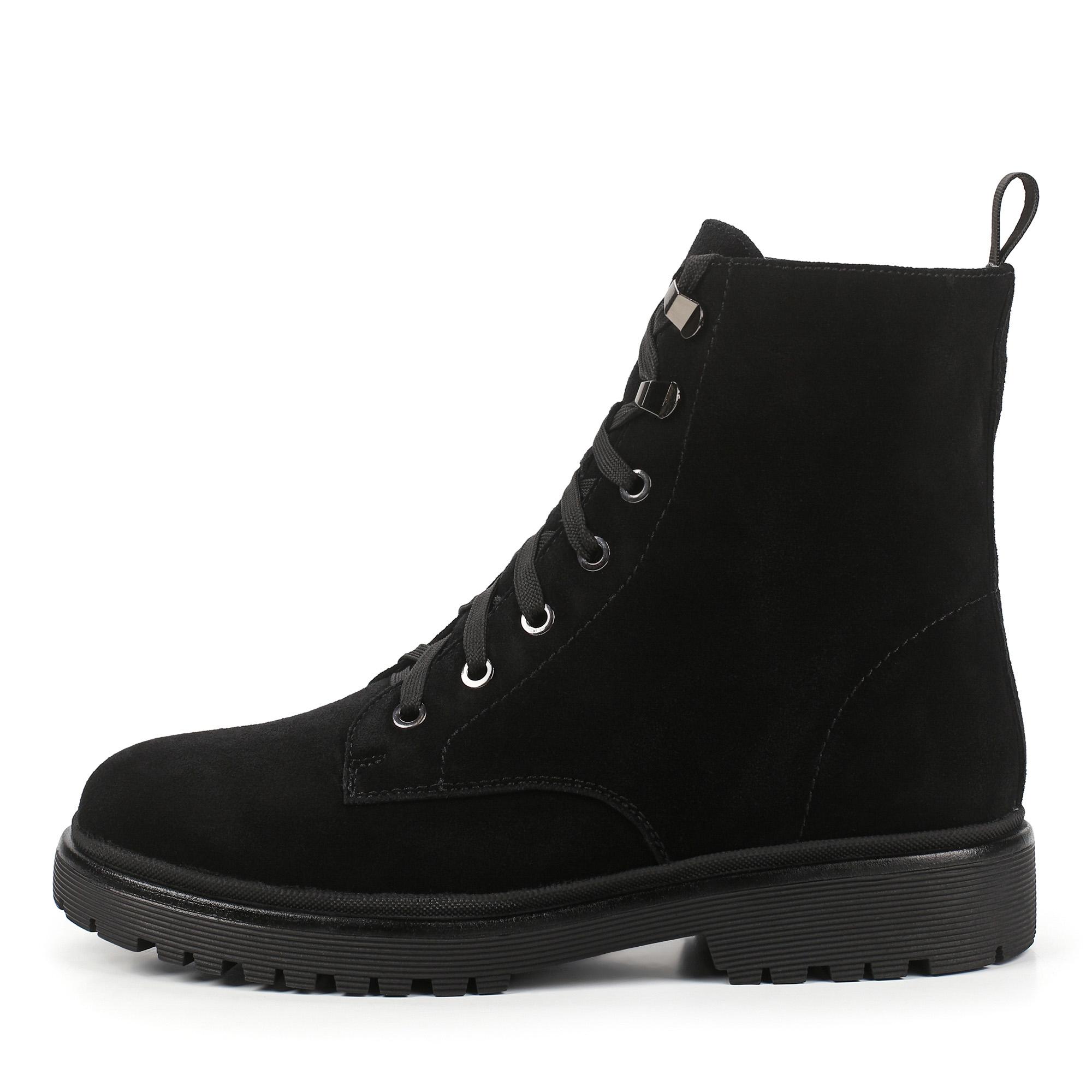 Ботинки Thomas Munz 233-530F-50202