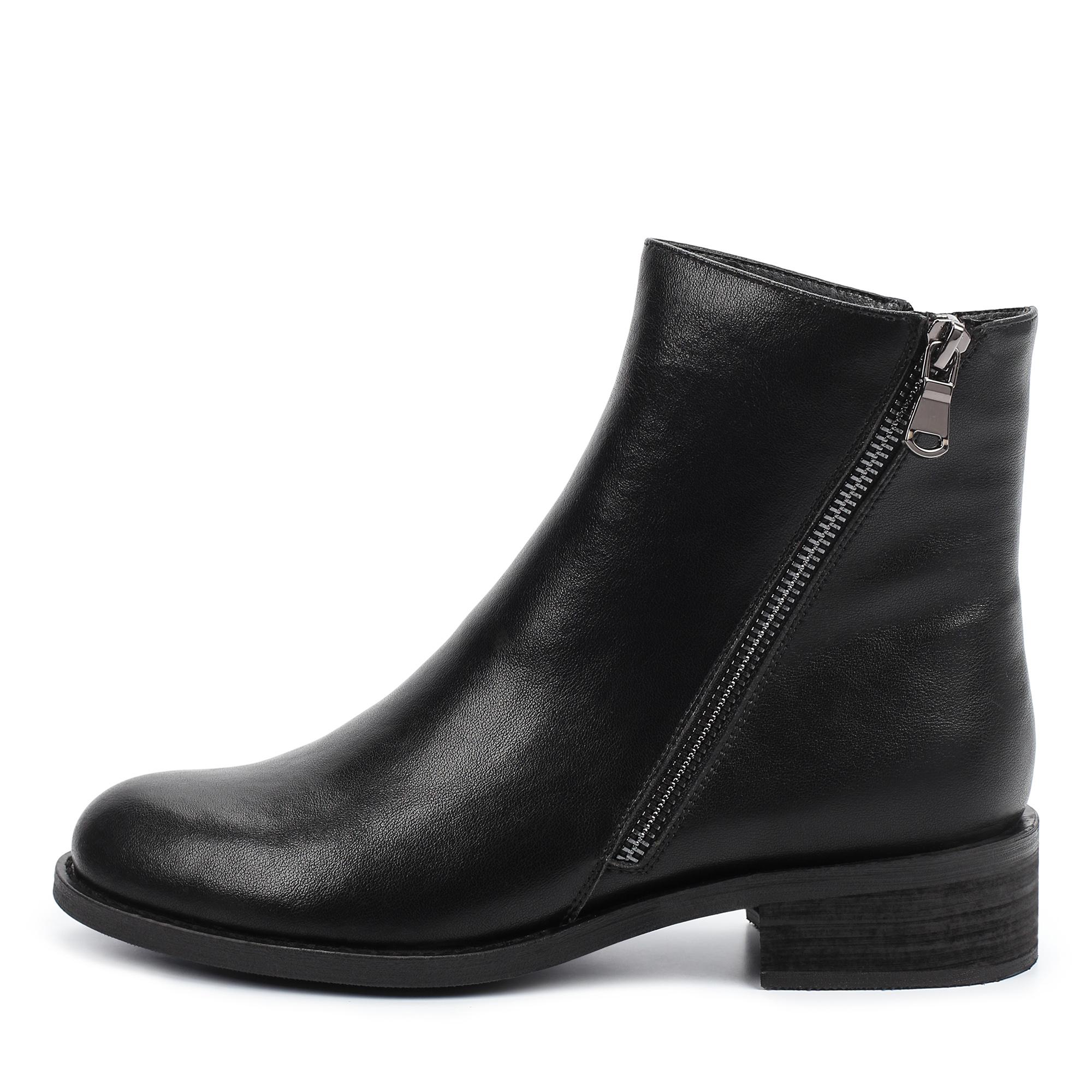 Ботинки Thomas Munz 094-082A-2602
