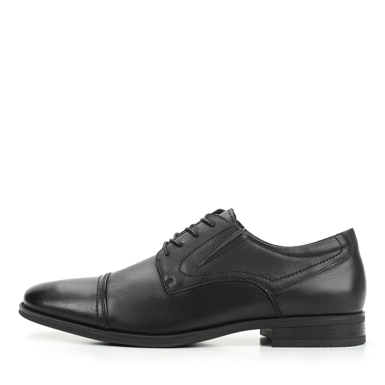Туфли MUNZ Shoes 104-288A-1102 фото