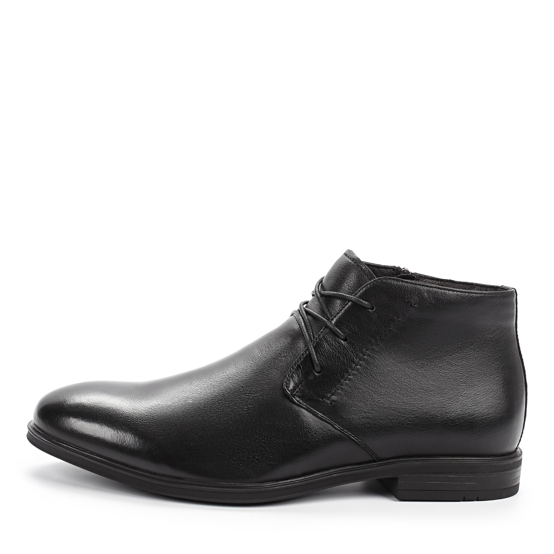 Ботинки Thomas Munz 073-002D-2102 фото