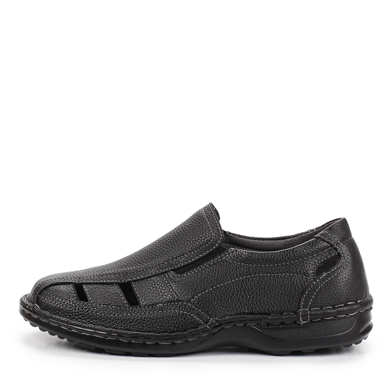 Туфли MUNZ Shoes фото