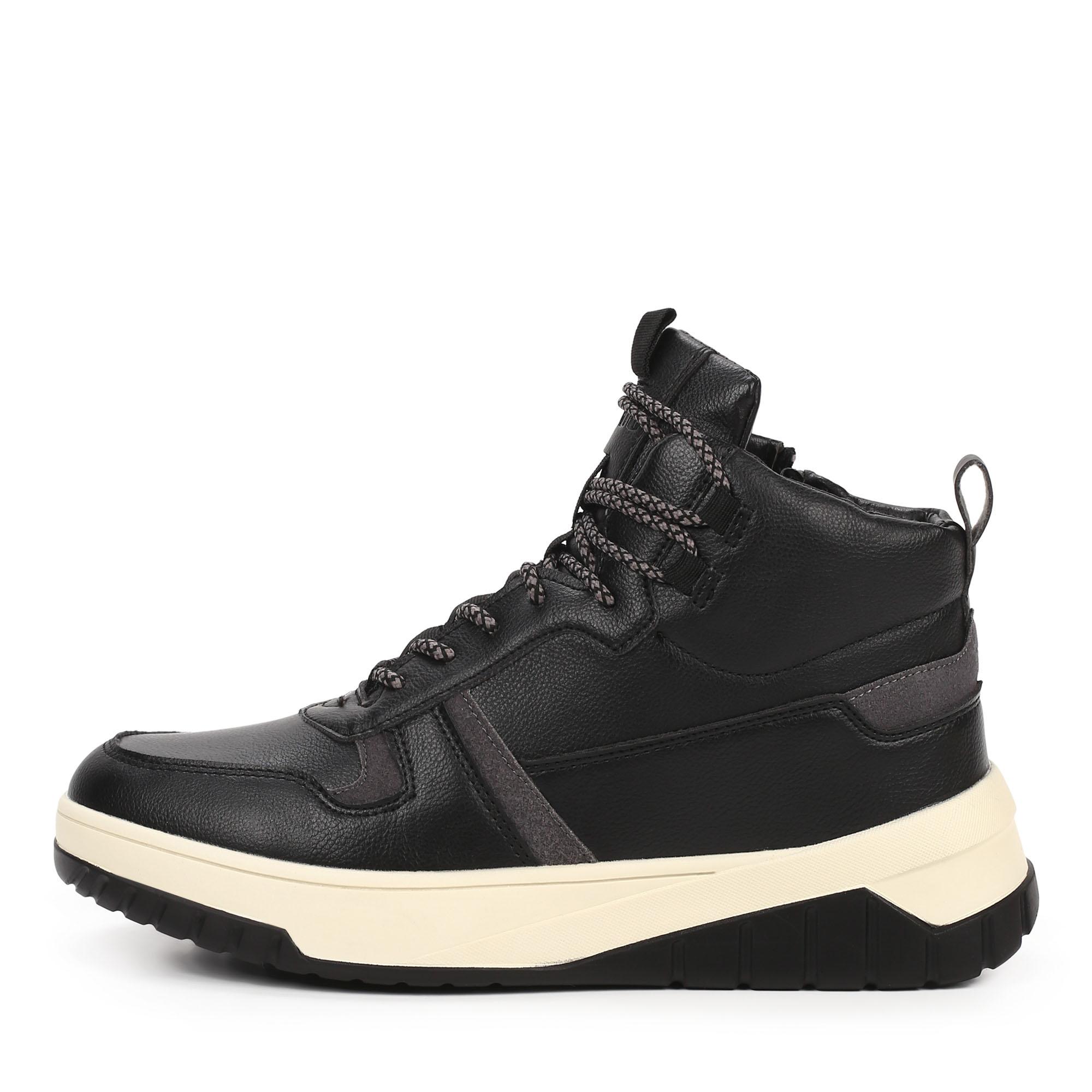 Обувь для мальчиков KEDDO