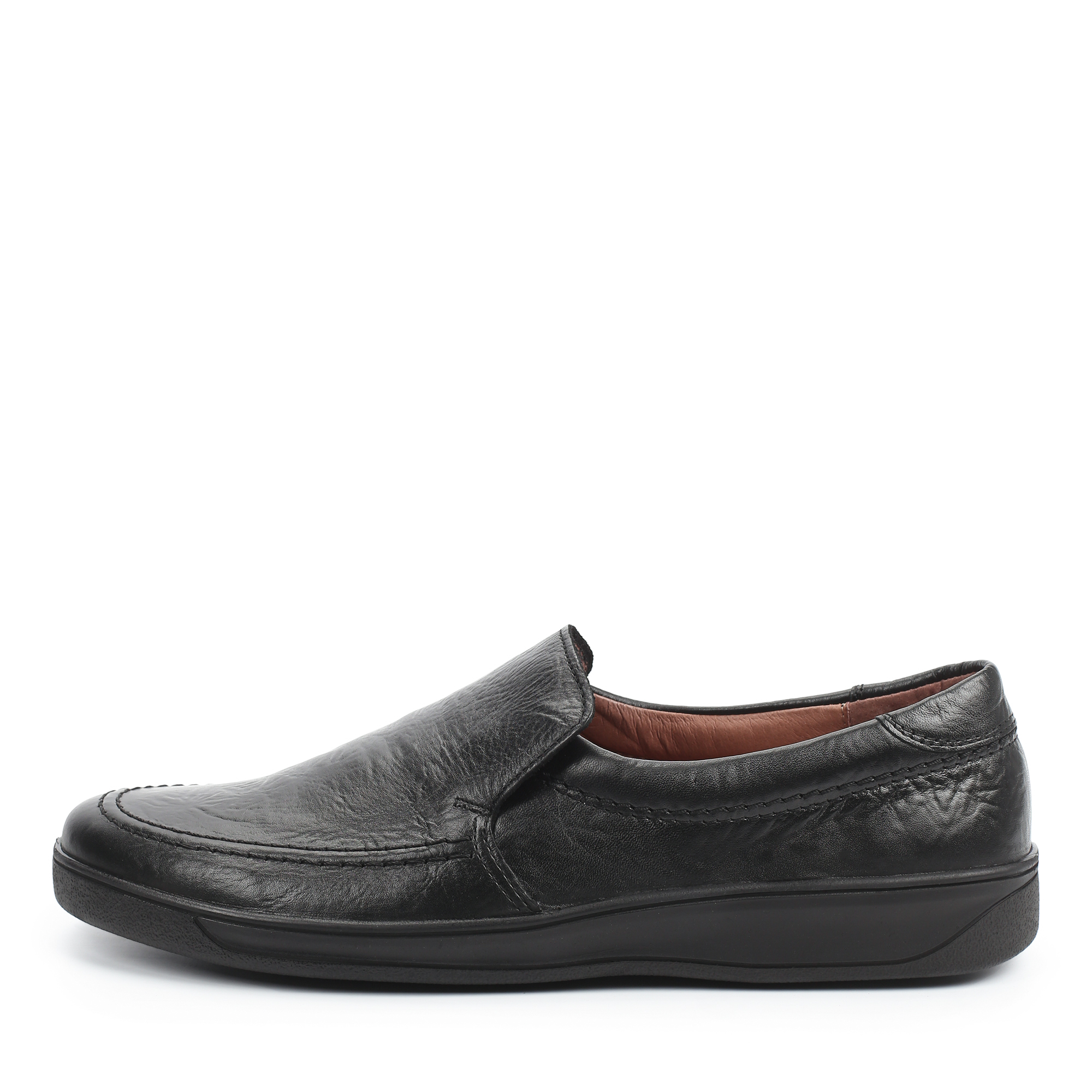 Туфли/полуботинки Salamander 305-009A-1102