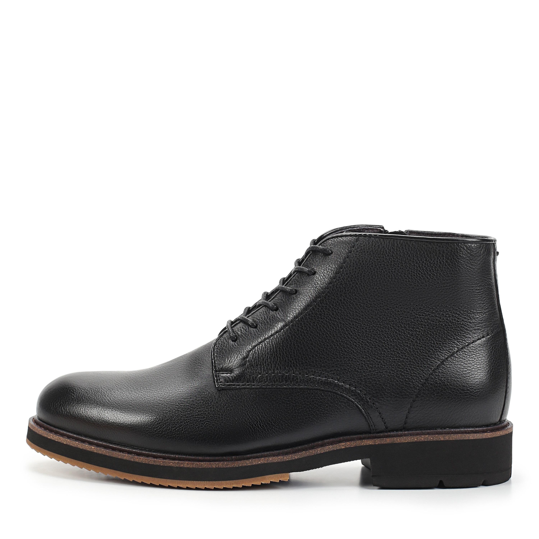 Ботинки Thomas Munz 073-372B-5102 фото