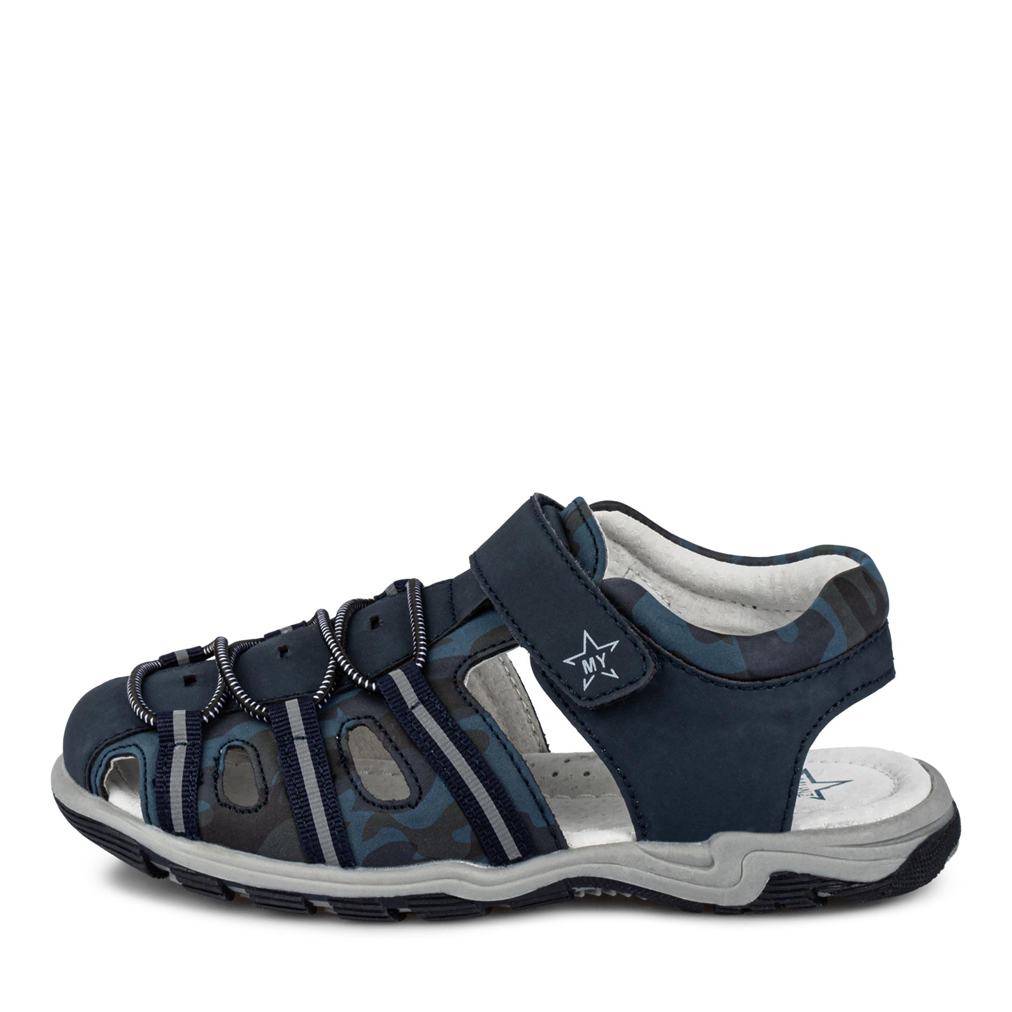 Обувь для мальчиков MUNZ YOUNG