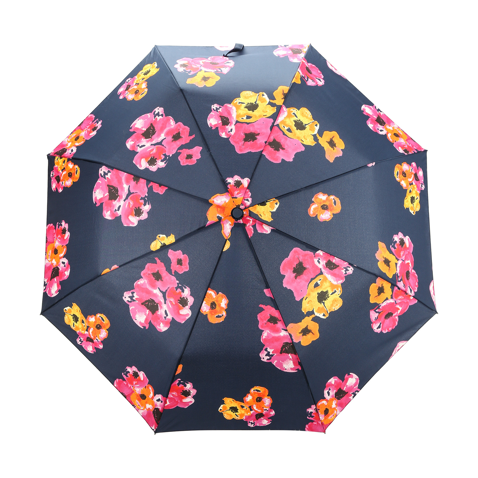 Зонт RST 756-01Y-12912 фото