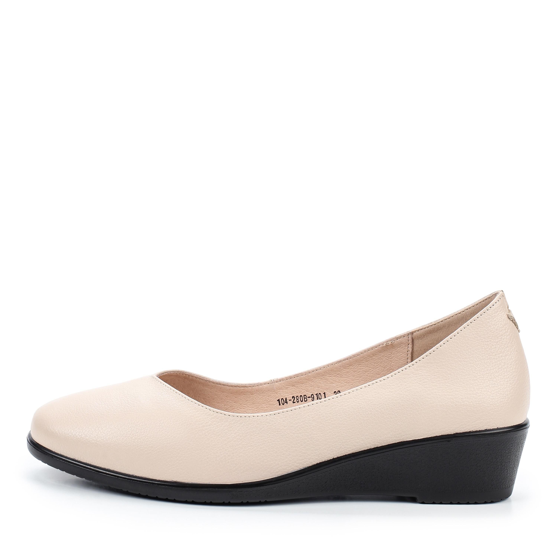 Туфли MUNZ Shoes 104-280B-9101 фото