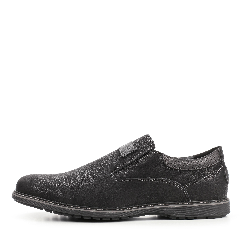 Полуботинки MUNZ Shoes 187-044B-1602 фото
