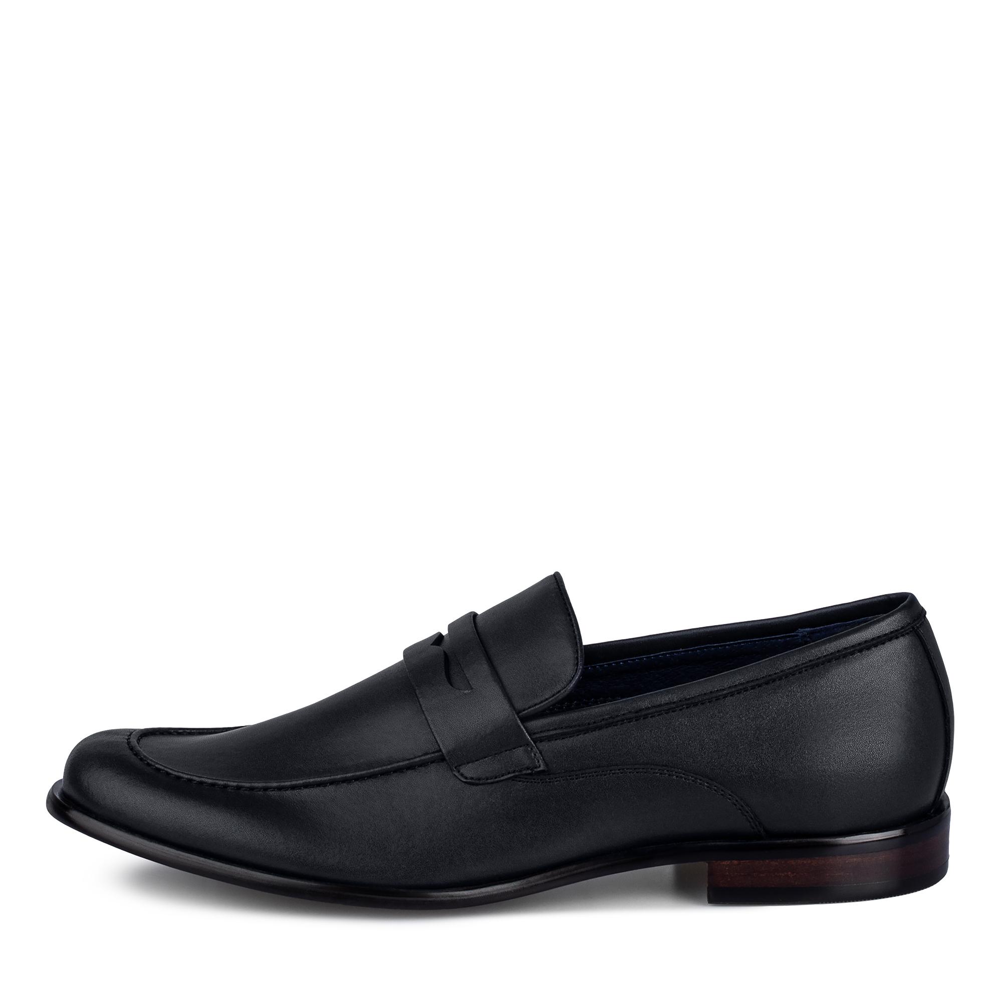 Туфли/полуботинки Thomas Munz 058-782A-1603