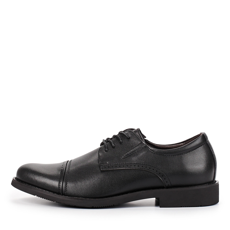 Туфли MUNZ Shoes 098-088A-1602 фото