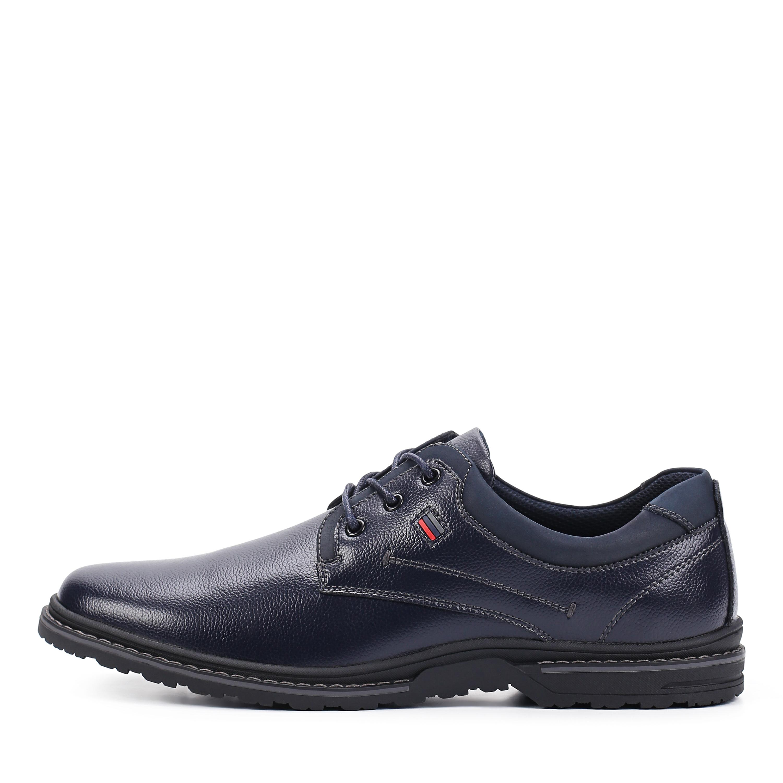 Полуботинки MUNZ Shoes 098-112A-2603 фото