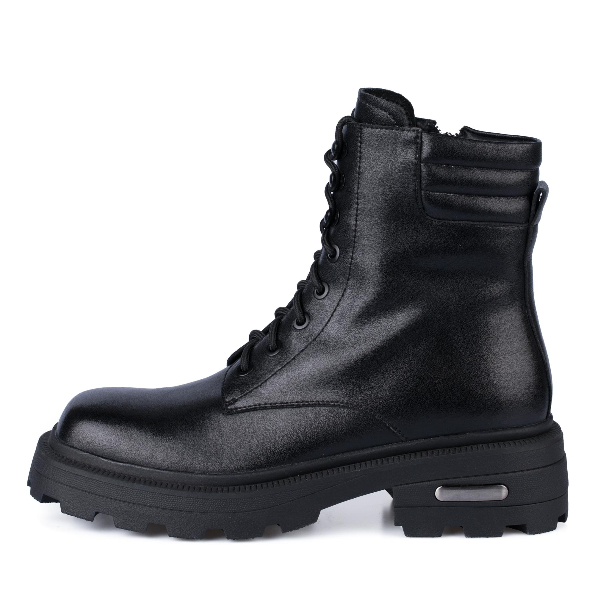 Ботинки Thomas Munz 094-064B-5602